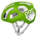 POC Octal Raceday cannon green