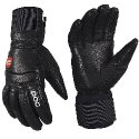 POC Palm Comp VPD 2.0 Glove black