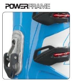 PoweFrame
