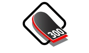 Pro-Tip Rocker 300