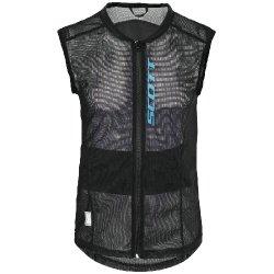 Scott Light Vest Protector M's Actifit