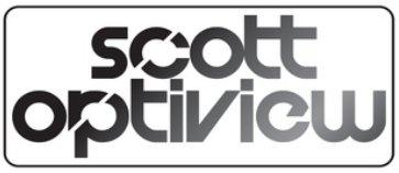 SCOTT OptiView