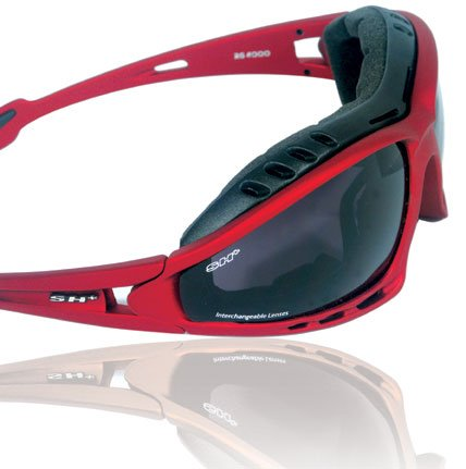1764052fe SH+ RG 4000 brilliant red Zvětšit SH+ ...