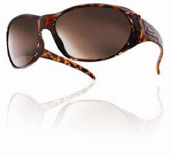 SH+ RG 4400 tortoise-black