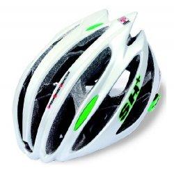 SH+ Zeuss Pro white-green-fluo