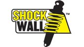 Shockwall™ Sidewalls