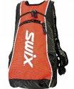 Swix Quick Pack 12L