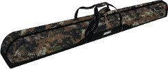 Swix Camo Single Ski Bag