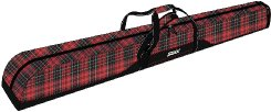 Swix Kerry Single Ski Bag