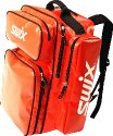 Swix Tech Pack 70 L