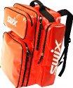 Swix Tech Pack 70 L