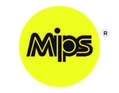 Systém ochrany mozku MIPS®