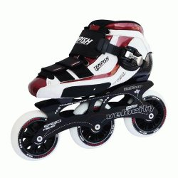 Tempish Speed Racer III new 90