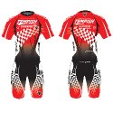 Tempish Racing Suit senior