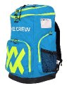 Völkl Race Backpack Team Large cyan blue