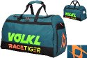 Völkl Race Jumbo Sports Bag