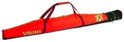 Völkl Race Single Ski Bag 165+15+15 cm GS red