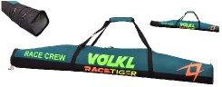 Völkl Race Single Ski Bag 165+15+15 cm