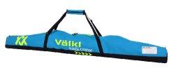 Völkl Race Single Ski Bag 175 cm cyan blue