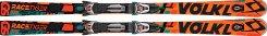 Völkl Racetiger Speedwall GS UVO + vázání Marker rMotion2 12.0 D / 16.0 D 16/17