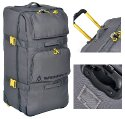 Völkl Travel Wheel Bag 120 L