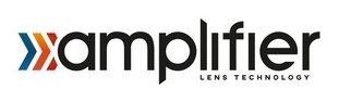 Zesilovací technologie AMPLIFIER
